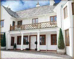 Ard-na-Coille Guest House