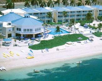 Divi Carina Bay All Inclusive Beach Resort