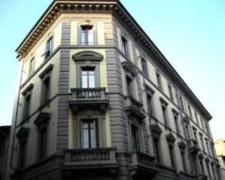 Photo of Soggiorno Gloria Florence