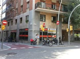 Photo of Residencia Universitaria San Marius Barcelona