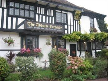 Abbot's Fireside Hotel