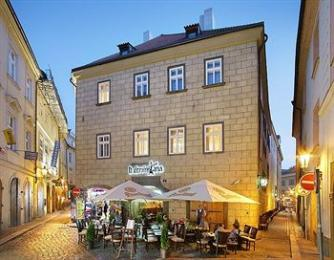 Photo of Savic Hotel Prague