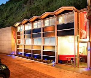 Photo of Hotel Punta Monpas San Sebasti&aacute;n - Donostia