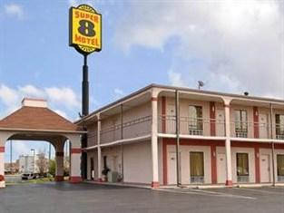 Photo of America'S Best Inn Lebanon
