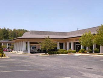 Photo of Americas Best Value Inn-Bessemer / Birmingham