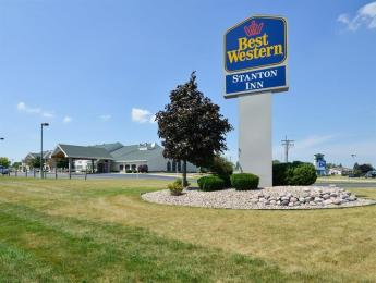 Photo of Best Western Stanton Inn Chilton