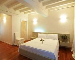 Bed & Breakfast Ai Garibaldini