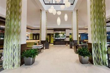 Photo of Hilton Garden Inn Houston Northwest