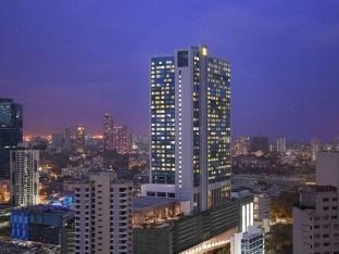 The Palladium Hotel, Mumbai