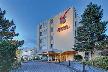 Photo of Seminaris Hotel Bad Honnef Bonn