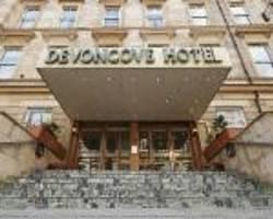 Photo of Devoncove Hotel Glasgow