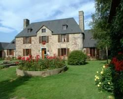Photo of Le Manoir de l'Acherie St. Cecile