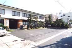 Masuya Ryokan