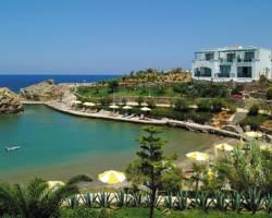Iberostar Creta Marine