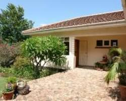 Photo of Garden Gate Guest House Port Elizabeth