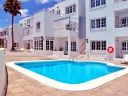 Photo of Vista Mar Apartments Puerto Del Carmen