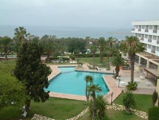 Photo of Marhaba Agadir