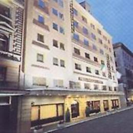 Photo of Starhotels Metropole Rome