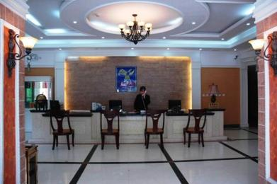Photo of Yaxi Hotel (Beijing Jingzhou)