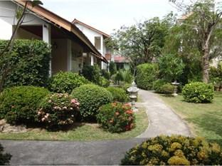 Photo of Holiday Village & Natural Garden Resort Karon