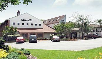 Mariner Motor Lodge