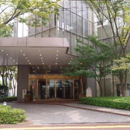 Photo of Ark Hotel Royal Fukuokatenjin