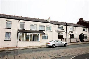 Photo of Hawthorn Hotel Radcliffe