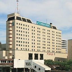Photo of Chisun Hotel & Conference Center Niigata