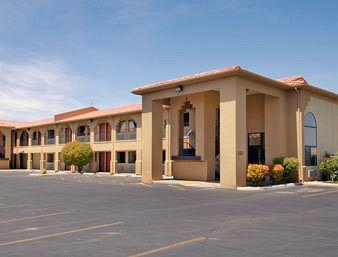 Days Inn of Rio Rancho