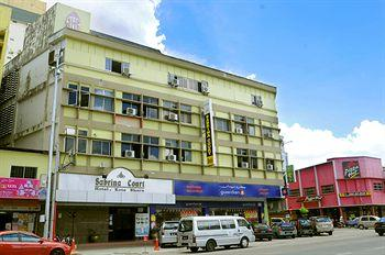 Photo of Sabrina Court Hotel Kota Bharu