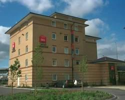 Ibis London Thurrock