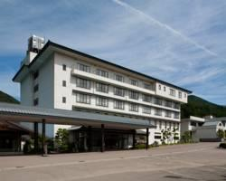 Photo of Hotel Gujo Hachiman