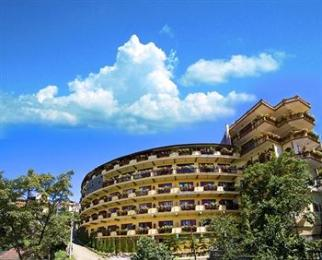 Photo of Chau Long Sapa Hotel 1