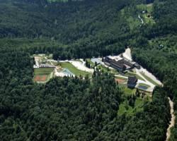 Photo of Conference and Holiday Center Kocierz Targanice