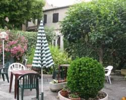 Photo of Hotel Paul Aix-en-Provence