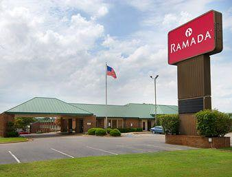 Photo of Ramada, Paris TX
