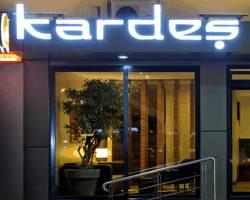Kardes Hotel