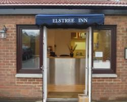 Photo of Elstree Inn Borehamwood