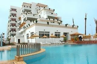 Photo of Residence Intouriste Aparthotel Agadir