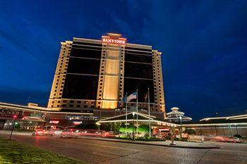 Photo of Sam's Town Hotel and Casino Shreveport
