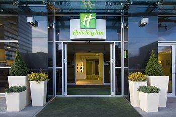 ‪Holiday Inn Stevenage‬