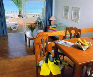 Photo of Vistasur Apartments Playa de las Americas