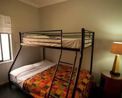 Amigo Budget Hostel