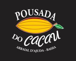 Pousada do Cacau