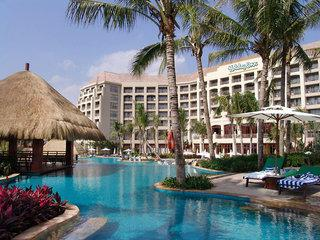 Holiday Inn Resort Sanya Yalong Bay