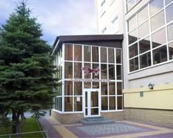 Photo of The Health Centre Nadezhda Rostov-on-Don
