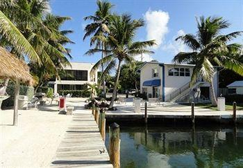 Photo of Lookout Lodge Resort Islamorada