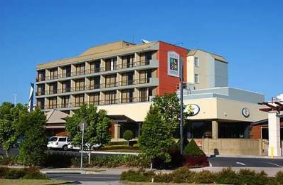 Photo of Hotel Carindale Brisbane