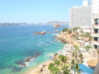 ‪Holiday Inn Resort Acapulco‬