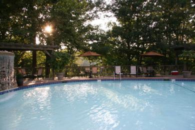 Photo of Best Western Inn of the Ozarks Eureka Springs